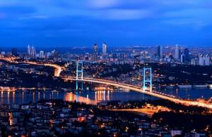 Istanbul.skCv0