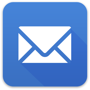 What E-mail is and the protocols