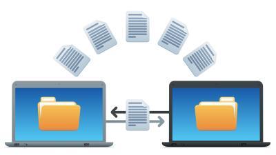 File Transfer and protocols