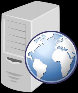 web-server