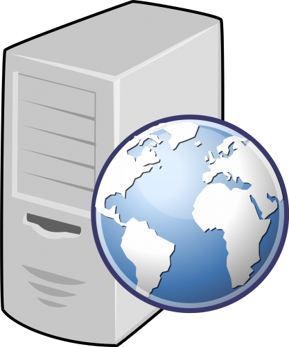 What is a Web Server and What is it used for?